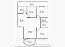 新店區-寶高路3房2廳,29.2坪