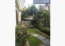 竹北市-隘口五街9房2廳,218坪