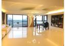 竹北市-文興路4房2廳,159坪