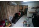 苓雅區-興中二路1房1廳,16.6坪