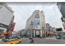 西屯區-福星路店面,113.9坪