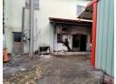 小港區-中鋼路廠房,70坪