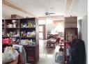 阿蓮區-復安路4房2廳,61.1坪