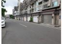 西區-南京路土地,230.8坪