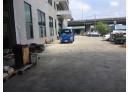 龍井區-西濱路三段廠房,1185坪