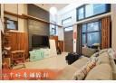 北區-錦祥街4房3廳,67.6坪