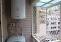 獨立陽台.獨立洗衣.獨立熱水器