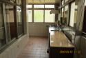 廚房寬敞明亮