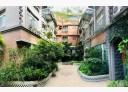 竹北市-縣政十街5房2廳,118.4坪