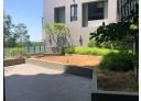 南區-樹義路3房2廳,52.8坪