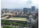 萬華區-康定路3房2廳,44.6坪