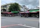 花蓮市-中美二街店面,25坪