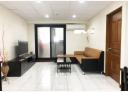 永康區-永大路二段3房2廳,20.7坪