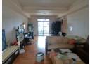 蘆洲區-永安南路二段4房2廳,50.5坪