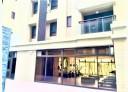 烏日區-三榮路一段2房2廳,38.6坪