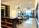 楠梓區-德豐街4房2廳,64.6坪