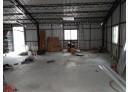 中壢區-民權路三段廠房,50坪