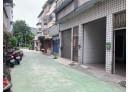 三民區-澄和路5房2廳,29坪