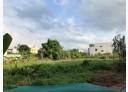 卓蘭鎮-興南街土地,395坪