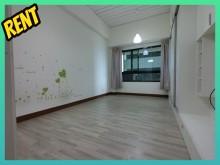 🌈新埔捷運站🌈捷運優質小豪宅🌈
