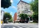 中正區-寧波西街住辦,39.2坪