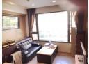 蘆洲區-光復路3房2廳,47.7坪