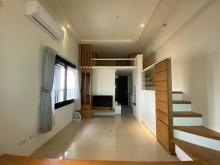 板橋新巨蛋#捷運共構宅,溫暖榻榻米小資房