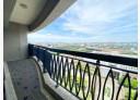 竹北市-成功八路4房2廳,95.3坪