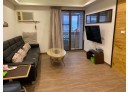安樂區-基金一路3房2廳,35.6坪