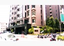 北屯區-柳楊西街獨立套房,9.5坪