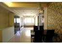 香山區-經國路三段2房2廳,35.3坪