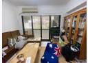 永和區-永平路3房2廳,33.6坪