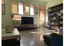 竹東鎮-和江街5房2廳,49.9坪