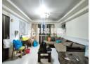 新莊區-民安路3房2廳,32.6坪