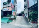 燕巢區-鳳旗路土地,46.3坪