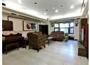 三民區-明賢街4房2廳,77.3坪
