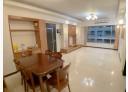 蘆竹區-吉林路3房2廳,41坪