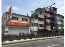 仁德區-中正路二段店面,57.4坪