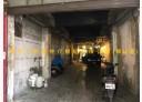 中正區-重慶南路一段店面,64坪