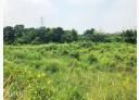 關廟區-布袋土地,2769坪