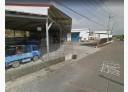 恆春鎮-茄苳路土地,982.8坪