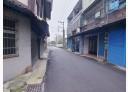 楊梅區-新明街3房3廳,28.3坪