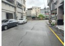 豐原區-大社街店面,37坪