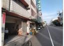 神岡區-豐洲路店面,43.7坪
