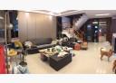 仁武區-永新三街5房2廳,88坪