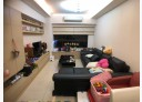 桃園區-國強一街3房2廳,46.9坪