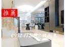 永康區-龍國街4房2廳,68.6坪