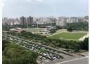 竹北市-成功一街4房3廳,116.4坪