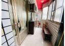 彰化市-中山路一段3房2廳,36坪
