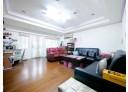 竹東鎮-中興路四段5房2廳,32坪